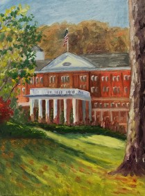 The Homestead, SOLD